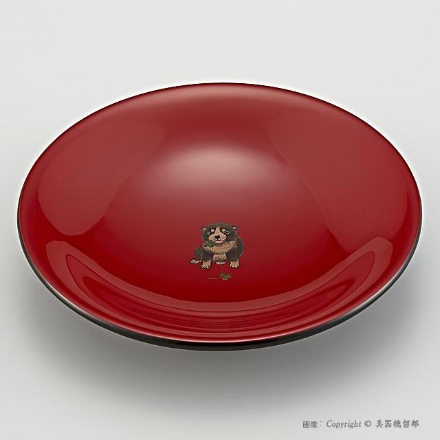"<p class=""i95b"">菓子鉢を斜め上から見た画像です。</p>"