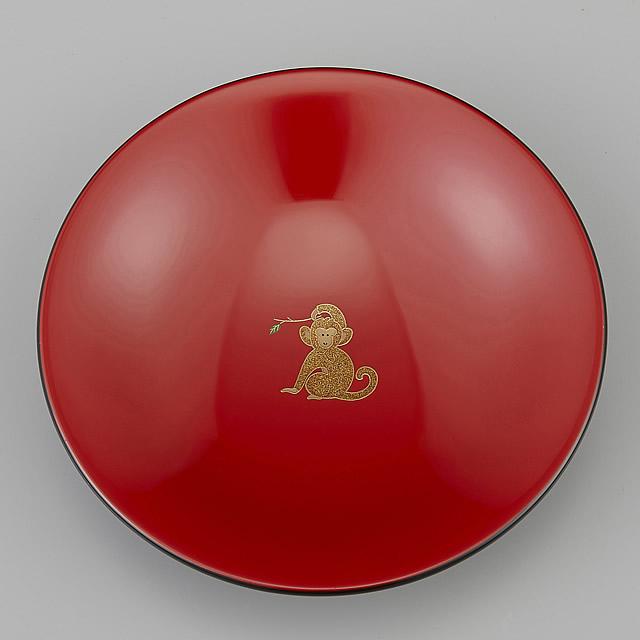 """<p class=""""i95b"""">菓子鉢を真上から見た画像です。</p>"""